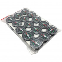 DO-MC05 - Compasses 30 Pcs in Magnetism
