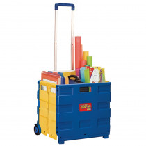 EI-1099 - Teacher Tote All in Storage