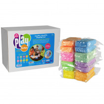EI-1876 - Playfoam Class Pack in Foam