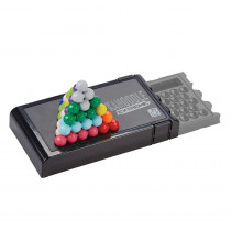 EI-3023 - Kanoodle Extreme in Games