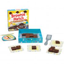 EI-3417 - Brownie Match in General