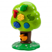 EI-3626 - Bright Basics Sorting Tree in Sorting