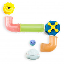 EI-3683 - Bright Basics Slide Splash Spouts in Games