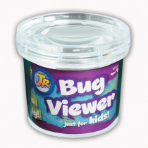 EI-5111 - Bug Viewer Extra 3 Without Guide in Animal Studies