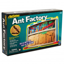 EI-5145 - Ant Factory Gr Pk & Up in Animal Studies