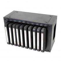 ELL655809 - Big Die Storage Rack in Storage