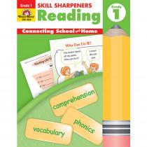 EMC4529 - Reading Gr 1 in Reading Skills