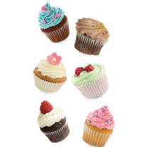 EP-2661 - Cupcakes Mini Accents in Accents