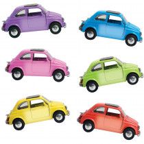 EP-2667 - Cars Mini Accents in Accents