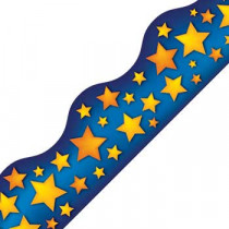 EP-3172 - Starry Night Border in Border/trimmer