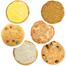 EP-3196 - Cookie Accents in Accents
