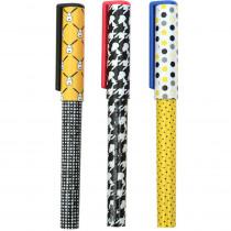 EU-610554 - Peanuts Touch Of Class  Pen Set in Pens