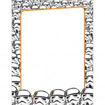 EU-812106 - Star Wars Super Troopers Computer Paper in Design Paper/computer Paper
