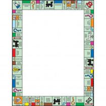 EU-812114 - Monopoly Computer Paper in Design Paper/computer Paper