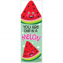 EU-834039 - Watermelon Bookmarks Scented in Bookmarks