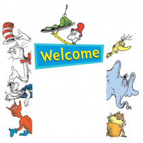 EU-842660 - Cat In The Hat Go Arounds in Accents