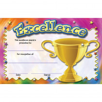 EU-844036 - Recognition Trophy Awards in Awards