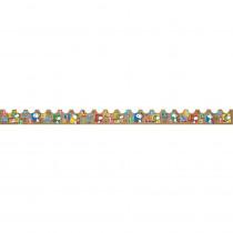 EU-845050 - Peanuts Flying Ace Deco Trim in Border/trimmer