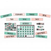 EU-847088 - Simply Sassy Calendar St in Calendars