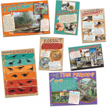 EU-847560 - Smithsonian What Makes A Dino A Dino General Bbs in Science