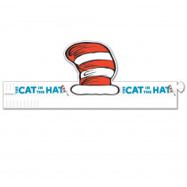 EU-861000 - Dr Seuss Wearable Hat Wearable Cutout Hats in Crowns