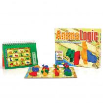 FBT035 - Animalogic in Games & Activities