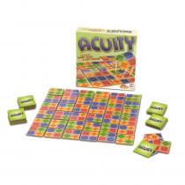 FBT055 - Acuity in Games & Activities