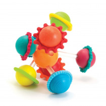 FBT136 - Whimzle Sensory Toy in Manipulatives