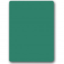 FLP10109 - Green Chalk Board 9.5 X 12 in Chalk Boards