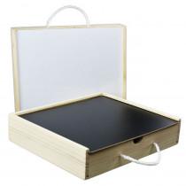 FLP17000 - Activity Fun Box in Hands-on Activities