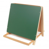FLP17305 - Table Top Easel in Easels