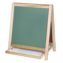 FLP17306 - Magnetic Table Top Easel in Easels