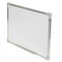 FLP17631 - Aluminum Frame Dryerase Board 24X36 in Dry Erase Boards