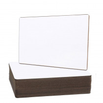 FLP24912 - 9X12 Dry Erase Board Cl Pk 24 in Dry Erase Boards