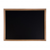 FLP32200 - Wood Framed Chalk Board 18X24 in Chalk Boards