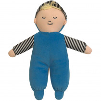 FPH762B - Dolls International Friend White Boy in Dolls