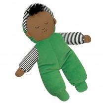 FPH763B - Dolls International Friend Black Boy in Dolls