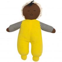 FPH763G - Dolls International Friend Black Girl in Dolls