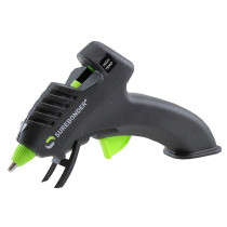 FPRGM160F - High Temperature Mini Glue Gun Surebonder Plus Series in Glue/adhesives