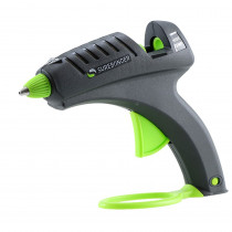 FPRH270F - High Temperature Hot Glue Gun Surebonder Plus Series in Glue/adhesives