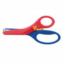 FSK1949001001 - Preschool Spring Action Scissors Ages 3&Up Asst Colors in Scissors
