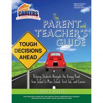 GALCCPCARPAR - Careers Curriculum Parent And Teachers Guide in Economics