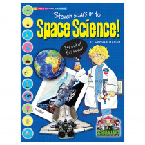 GALSAPSPA - Science Alliance Physical Science Space Science in Astronomy
