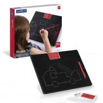 GD-99970 - Magna Tablet in Games