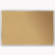 GH-13231 - Bulletin Boards 24X 36 in Cork Boards