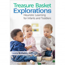 GR-10537 - Treasure Basket Explorations in Resources