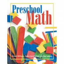 GR-12753 - Preschool Math in Math