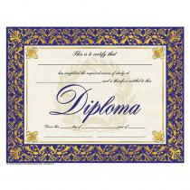 H-VA922 - General Diploma in Certificates