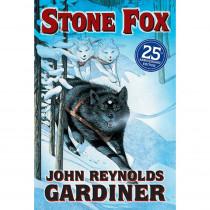 HC-0064401324 - Stone Fox in Classroom Favorites