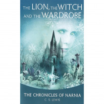 HC-0064471047 - Lion Witch And The Wardrobe in Classroom Favorites
